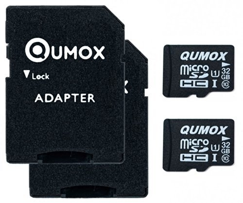 action-cam-qumox-sd