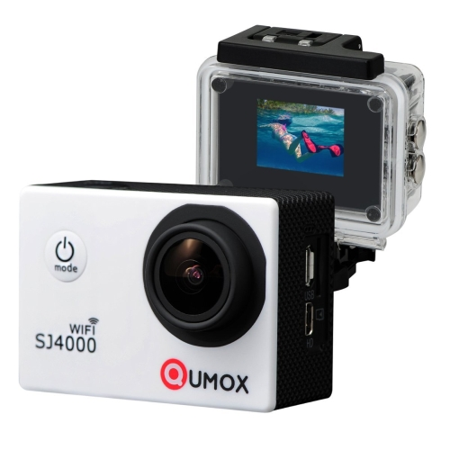action-cam-qumox