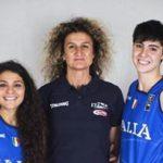 Nazionale: L'Italbasket femminile sul gradino più alto ai Mondiali 3×3!