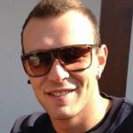 Promozione: ufficiale il nuovo allenatore della Dinamis Falconara