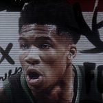 Videogiochi: Svelato il volto della copertina del nuovo NBA 2K19!