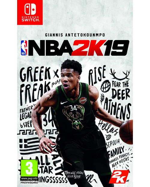 NBA-2k19-NintendoSwitch