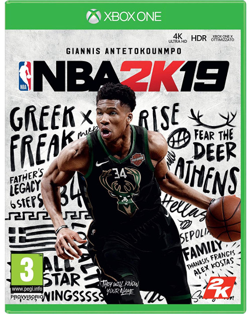 NBA-2k19-XboxOne