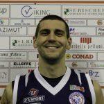 Serie B: il ritorno del figliol prodigo alla Luciana Mosconi Ancona