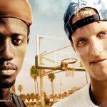 Speciale: 7 film (più uno) sul basket che non potete perdere