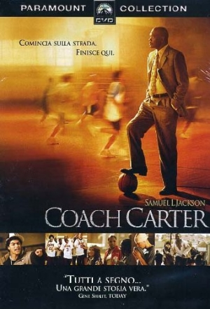 film-coachcarter