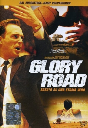 film-gloryroad