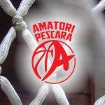 Serie B: Virtus Civitanova ko a domicilio, quarta vittoria di fila per l'Unibasket Amatori Pescara