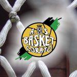 Serie B: sensazionale colpo di mercato del Basket Corato!!!
