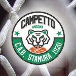 Serie B: le interviste a Coach Marsigliani e Simone Centanni dopo Europa Ovini Chieti-Luciana Mosconi Ancona
