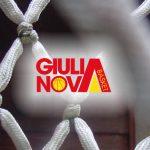 Serie B: serve un supplementare nella sfida tra il Giulianova Basket e la Luciana Mosconi Ancona