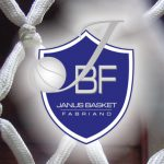 Serie B: top player per la Janus Fabriano!!!