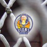 Serie B: il video degli highlights della sfida tra la Luciana Mosconi Ancona ed i Lions Bisceglie