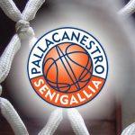 Serie B: la Pallacanestro Senigallia si aggiudica il derby contro il Porto Sant'Elpidio