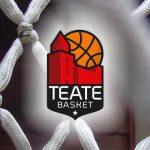 Serie B: Piero Coen prolunga con il Teate Basket Chieti (video)