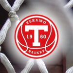 Serie B: Teramo deve arrendersi a Corato