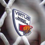 Serie B: La Rossella Civitanova cede nel finale, Pescara vince 82-69