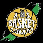 Serie B: il Corato si arrende a Giulianova