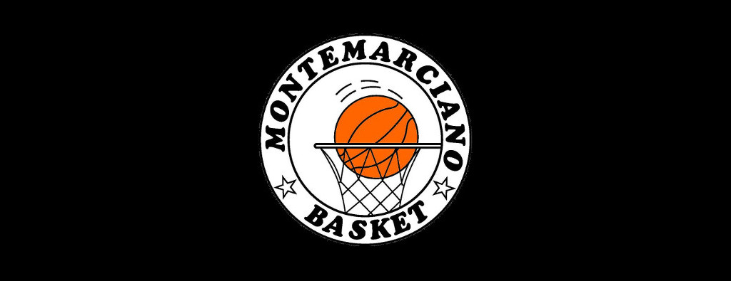 montemarciano-basket