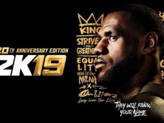 nba2k19-il-preludio