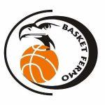 Serie D: importante rinforzo per il Basket Fermo!