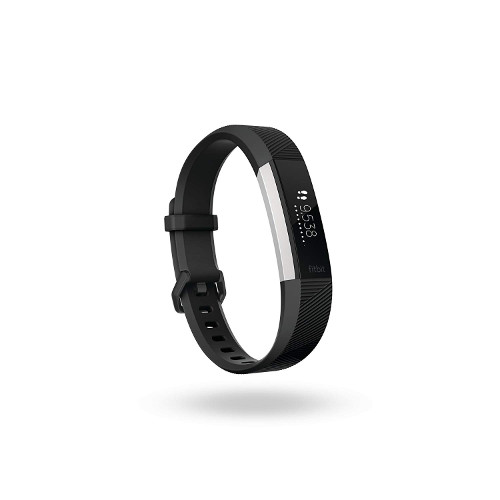 black-friday-fitbit-alta-hr