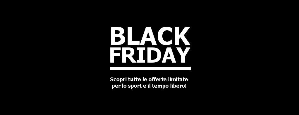 black-friday-header