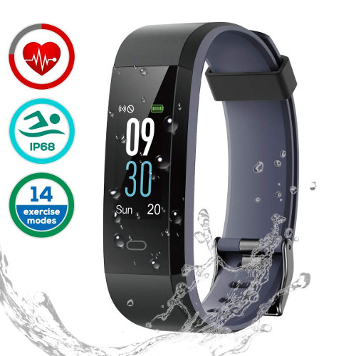 black-friday-latec-fitness-tracker