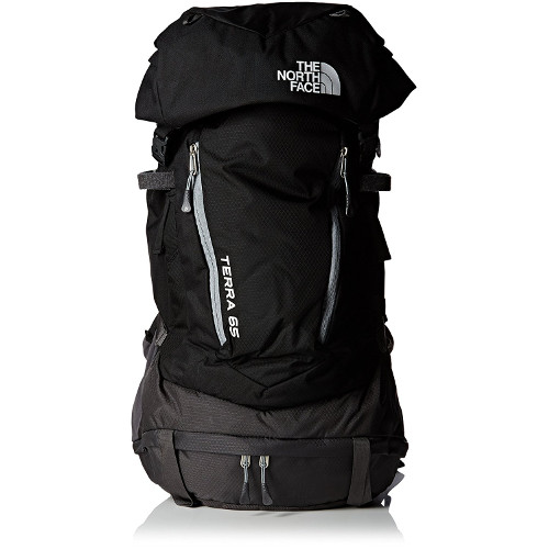 black-friday-north-face-terra-65