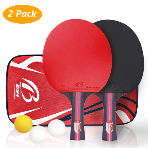 black-friday-pingpong
