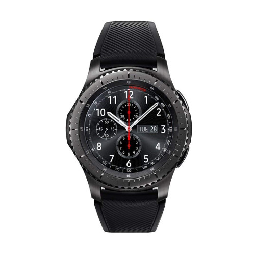 black-friday-samsung-gear-s3