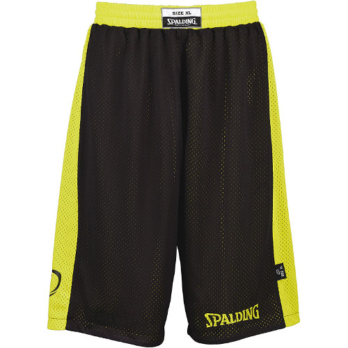 black-friday-spalding-pantaloni