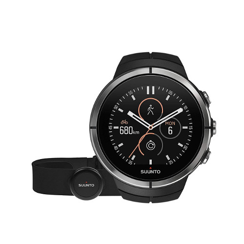 black-friday-suunto-spartan-ultra-hr