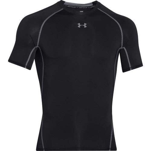 black-friday-underarmour