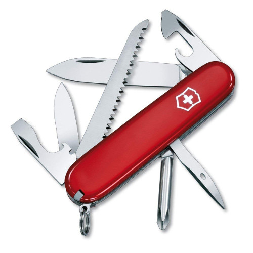 black-friday-victorinox-14613