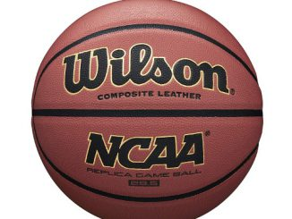 black-friday-wilson-ncaa-replica