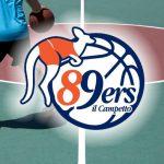 Prima Divisione AN: il Campetto 89ers deve arrendersi al New Basket Jesi