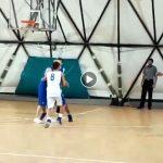 Video Promozione: gli ultimi 10 secondi di PGS OrSal Ancona – P73 Conero
