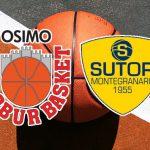 Serie C gold: Robur Osimo sei bellissima, battuta la Sutor Montegranaro