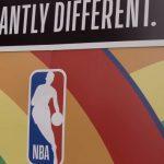 Oladipo al primo posto della Top 10 della notte NBA
