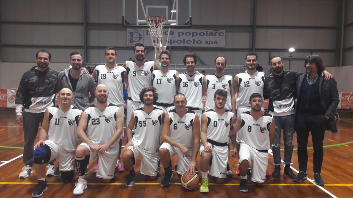 p73-conero-basket-ancona-2018-2019