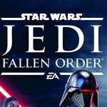 Black Friday: Star Wars Jedi Fallen Order per PlayStation 4 e XBox One in sconto 26%!